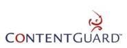 contentguard1