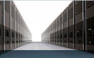 data-center11