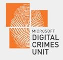 digitalcrimes1111