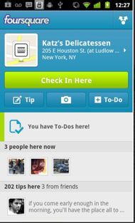 foursquare-screen33