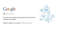 gmail-outage111
