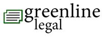 greenlinelegal1