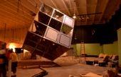 groovik-cube44