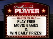 hollywoodplayer1