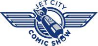 jetcityshow