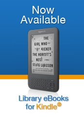 kindlelibrarybooks