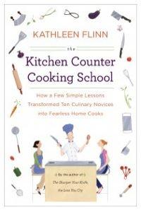 kitchen-counter1