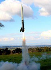 launch6666