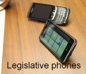 legislativephones