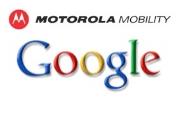 motorolamobility