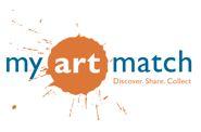 myartmatch1