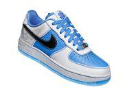 nike-shoe1