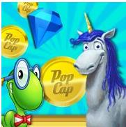 popcap-gems