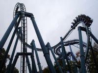 rollercoasterride1