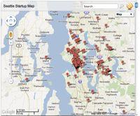startup-map1111