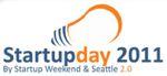 startupday2