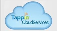 tappin-cloud1