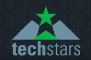 techstars1