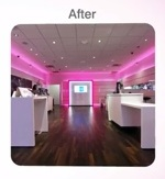 tmobileafter