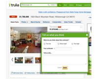 trulia-estimate1