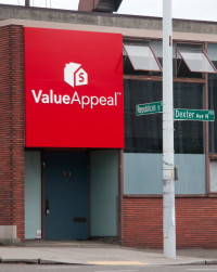 valueappeal1