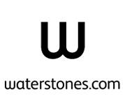 waterstonesnew