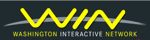 win-network1
