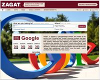 zagat-google111