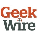 GeekWire_V4stack_reasonably_small