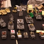 brickcon-11