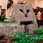 brickcon-7