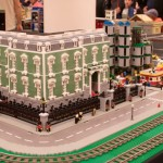 brickcon-building