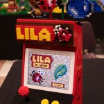 brickcon-lila