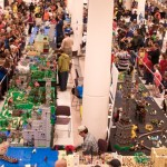 brickcon-overview