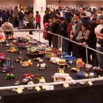brickcon-people