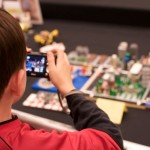 brickcon-photo
