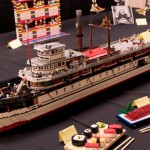 brickcon-ship
