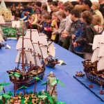brickcon-ships