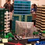 brickcon-skyline