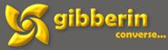 gibberin1
