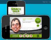 playmark-app2