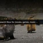 prod_xboxTVSearch_web