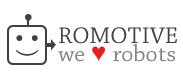 romo-robot