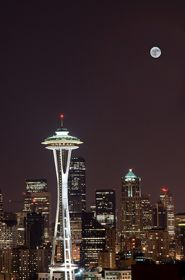 seattle-skyline11