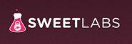 sweetlabs1