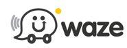 waze-logo1
