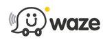 waze-logo2