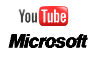 youtubemicrosoft