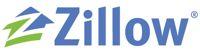 zillow-logo-200