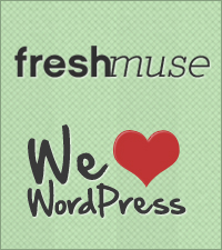 FreshMuse-Sponsor-Image